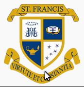 St Francis De Sales Regional College